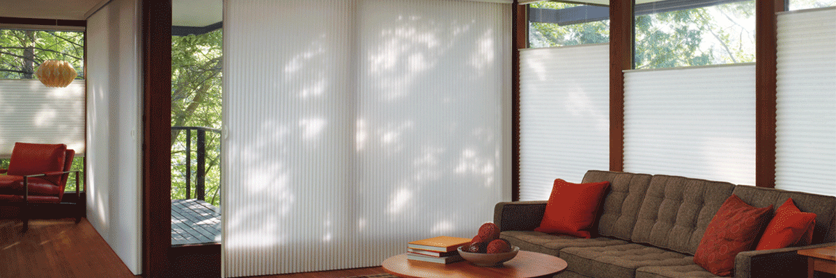 Remote Control Window Blinds Money Saving Reroofing Ideas