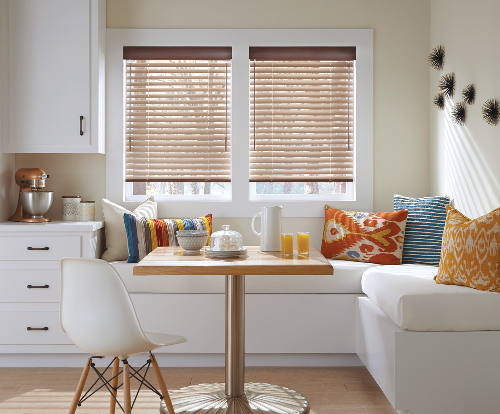 dining-nook-accent-pillow-patterns-aluminum-blinds-by-California ...